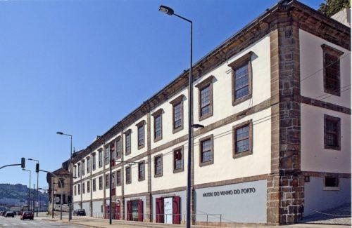 museu-do-vinho-do-porto-budynek-fot-museu-do-vinho-do-porto-sm-web