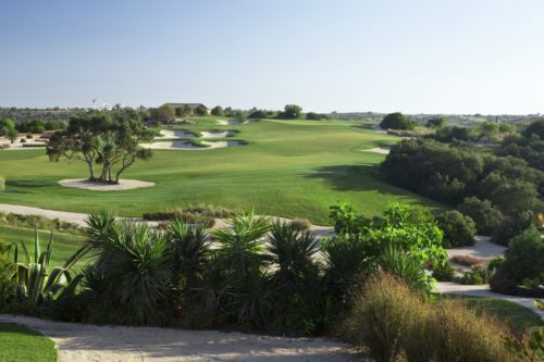 portugalia_golf
