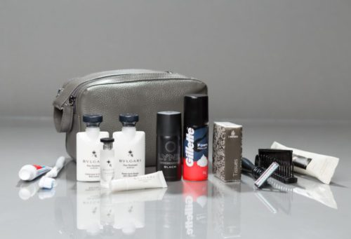 emirates_first_class_gents_amenity_kit_3