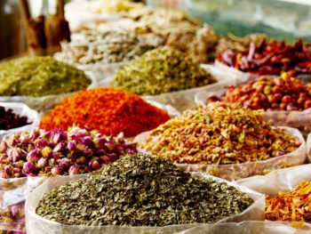przyprawy-maroka