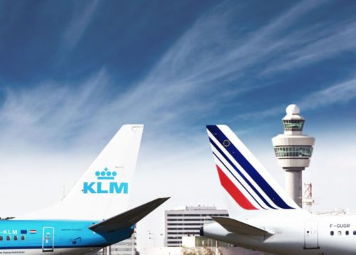 airfrance_klm_tails
